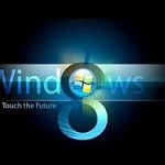 Перспективы Windows 8