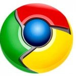 Chrome OS на Windows 8? Google Chrome готовится к борьбе c Windows